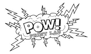 powforweb