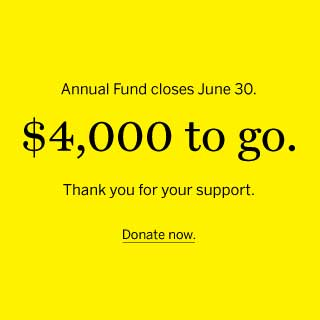 Annual-Fund-closes_2